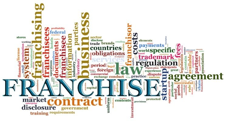 What Makes a Good Franchise Agreement