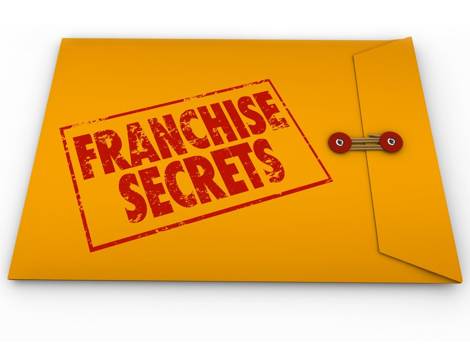 What can you learn from the Franchisor's FDD?